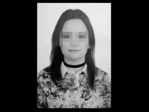 Tragiczny finał poszukiwań 18-latki. Kasia nie żyje