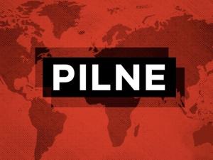 Czechy wnoszą o karę finansową dla Polski za dalsze wydobywanie węgla w Turowie