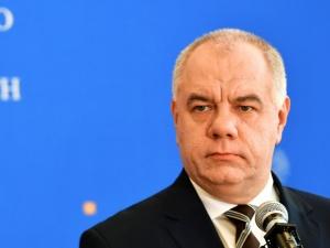 Jest decyzja rządu. Ministrowie: Sasin, Kurtyka, Rau i Szymański zajmą się rozwiązaniem sporu o Turów