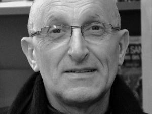 [Tysol.fr] Biskup Fréjus-Toulon Dominique Rey: Solidarność ma nam coś ważnego do przekazania. Przesłanie oporu