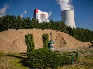 Czechy wycofają skargę ws. Turowa? Jeśli Polska spełni warunki