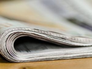 """Dramatyczna relacja polskich dziennikarzy na Ukrainie: """"nie otrzymujemy żadnej pensji"""