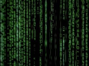 Ekspert po reakcji opozycji na informację o źródle cyberataku: Gdyby Rosja zaatakowała to by przyklasnęli