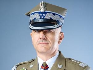 Gen. Andrzejczak szefem Sztabu Generalnego na drugą kadencję