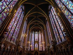 Comprendre la foi catholique [chronique de l'abbé Mateusz Markiewicz]: le silence du Credo