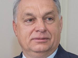Victor Orban: My demokraci stoimy w opozycji do budowniczych imperium UE
