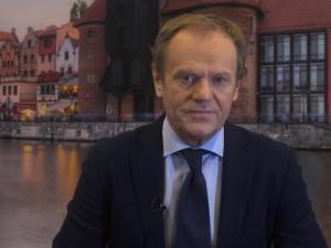 [sondaż] Czy Polacy chcą powrotu Tuska?