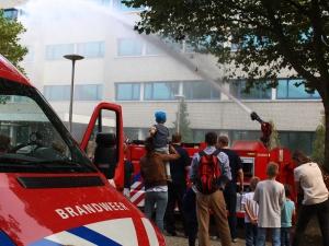 Holandia: Policja bada serię ataków na polskie sklepy