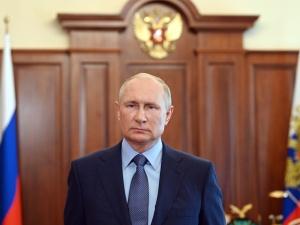 Sankcje przeciwko Rosji za aneksję Krymu przedłużone o kolejny rok