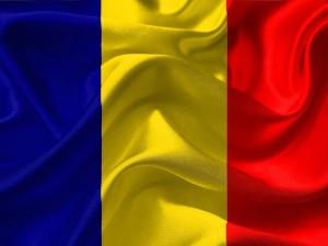 Rumuński Trybunał Konstytucyjny orzekł wyższość rumuńskiej konstytucji nad prawem unijnym