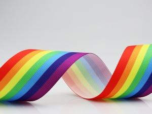 Gretkowska: Podział tylko na dwie płcie jest passé