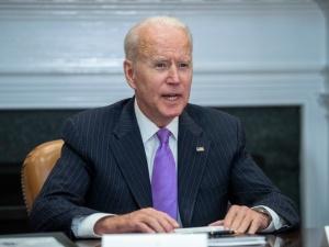 Biały Dom: Nie uda się osiągnąć zaszczepień wyznaczonych przez prezydenta Bidena