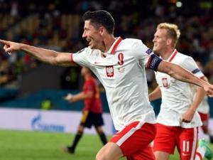 Kto wygra Euro? Czy Polacy mają szansę na zwycięstwo? [SONDAŻ]