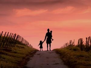 Ordo Iuris: Miliardowe koszty rozpadu rodzin