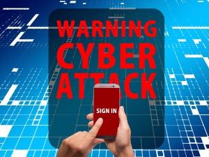 Departament Stanu USA o cyberatakach w Polsce: Rosja używa wielu narzędzi do siania dezinformacji i podziałów