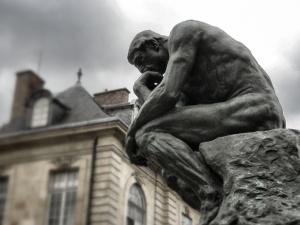 Face au déclin de l'Europe : Que faire ?