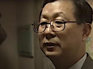 [Tylko u nas] Chiński wiceminister ds. bezpieczeństwa zbiegł do USA? Ma bezcennną wiedzę nt. koronawirusa. Chiny przerażone