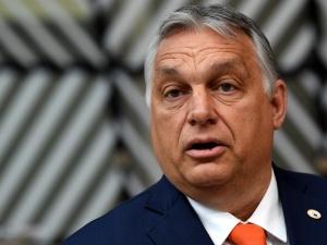 Orban: Walczyłem o wolność i prawa prześladowanych homoseksualistów