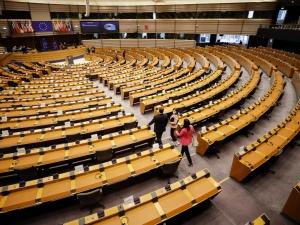 Raport Maticia. Ordo Iuris: W PE trwa batalia o poszanowanie praw człowieka i traktatów unijnych