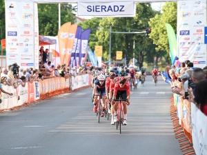 Bez Polaków na podium, dominacja Holendrów w III etapie WSiO. II dzień Solidarki zakończony.