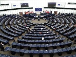 Ordo Iuris: PE przyjął Raport Maticia. To jaskrawa deklaracja kierunku obranego przez UE