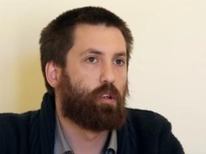 Wildstein: Można by oskarżyć Izrael o kłamstwo oświęcimskie
