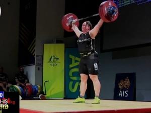 43-latek weźmie udział w igrzyskach... jako kobieta. MKOL wyraził zgodę