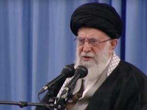 """Przełom w Iranie? """"Chamenei udzielił łaski ponad 5 tys. więźniom"""""""