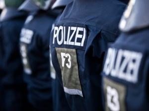 Kolejny atak nożownika w Niemczech. Są ranni, trwa pościg za sprawcą