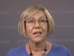 Barbara Nowak: Podczas Strajku Kobiet dzieci były częstowane alkoholem i narkotykami