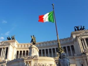 """Włoski projekt """"ustawy Zana"""" poważnym zagrożeniem dla wolności słowa"""