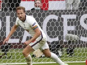 Z ostatniej chwili! Niemcy odpadli z Mistrzostw Europy