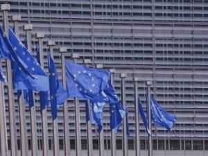 Ordo Iuris: TSUE nie zdał testu z praworządności i respektowania prawa do sądu