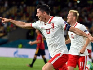 """Zdumiewające podsumowanie. Polska kadra lepsza niż ćwierćfinaliści EURO? """"Jedyna drużyna która…"""""""