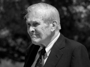 Nie żyje Donald Rumsfeld