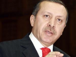 Konwencję stambulską wypowiedziała... Turcja