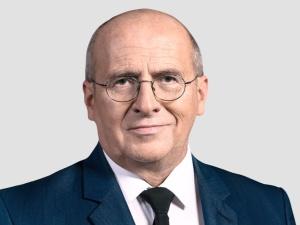 Minister Rau: Polska zdecydowanie popiera i będzie popierać europejskie aspiracje Bałkanów Zach
