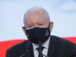 [Tylko u nas] Cezary Krysztopa: Kaczyński wychodzi z okrążenia