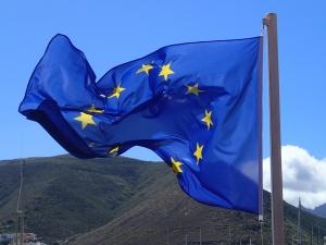 Liderzy europejskiej prawicy: Unia Europejska wymaga głębokich reform