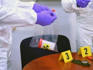 Collegium Intermarium: Kulisy miejsca zbrodni – spotkanie ze śledczymi