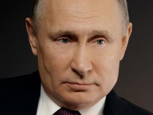 Starania Bidena na nic? Nowa strategia bezpieczeństwa Rosji zakłada współpracę z Chinami