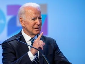Putin nie posłuchał? Prezydent Biden zlecił agencjom wywiadowczym szukanie sprawcy wielkiego ataku hakerskiego