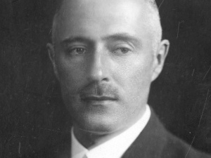 80. rocznica niemieckiego mordu lwowskich profesorów