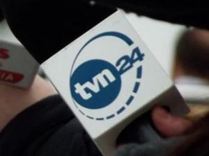 TVN24 nadal bez przedłużonej  koncesji. Interwencja ambasady USA