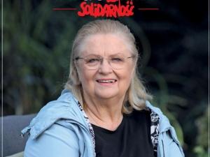 Najnowszy numer Tygodnika Solidarność: Stanisława Celińska - Więcej dziękuję, niż proszę