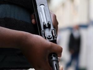"""Państwo Islamskie porwało 150 dzieci? """"Uzbrojeni napastnicy zaatakowali szkołę"""""""
