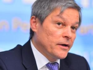 Podważenie fundamentów UE!. Szef frakcji liberalnej PE w stresie po ogłoszeniu wspólnej deklaracji prawicy Europy