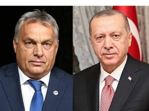 Entre Orbán et Erdoğan, l'Union européenne s'est encore trompée !