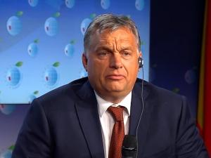 Prof. Legutko: Węgry przeciwstawiły się inżynierii społecznej i zostały za to zbesztane przez liberalne elity