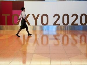 Jest decyzja organizatorów. Igrzyska Olimpijskie w Tokio bez kibiców